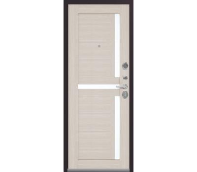 """Дверь металлическая """"Х-16"""" / Эталон"""