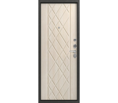 """Дверь металлическая """"Х-30"""" / Эталон"""