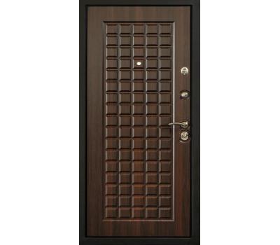 """Дверь металлическая """"Х-20"""" / Эталон"""