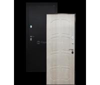 Сибирская входная дверь «МеДВЕРЬ 2.0»
