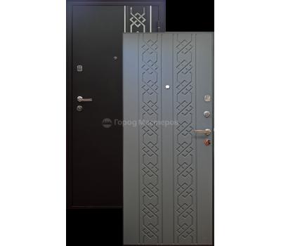 """Входная дверь """"Триумф"""""""