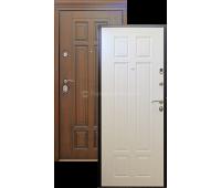 """Входная дверь """"ЕНИСЕЙ"""""""