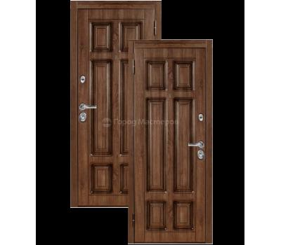 """Входная дверь """"АЛДАН"""""""