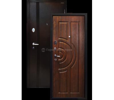 """Входная дверь """"АНГАРА"""""""