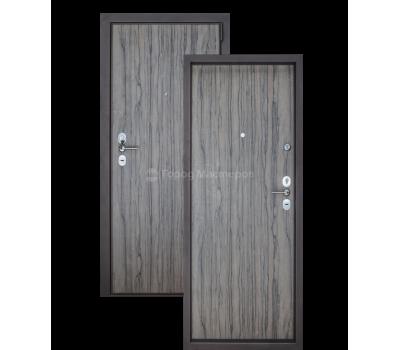 """Входная дверь """"ЖЕНЕВА"""""""