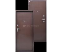 Входная дверь «Победа М»
