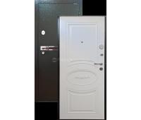 Входная дверь «Отчизна»