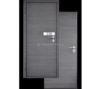 "Входная дверь ""ПАРАД-2"""