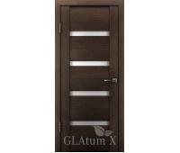 Полотно GLAtum Х-41 ЭКОШПОН