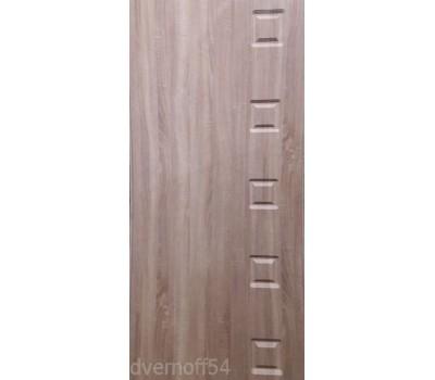 Дверь металлическая ЗИМА ТЕРМО