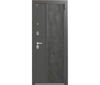 Дверь металлическая ЛЕГИОН L-7