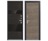 Дверь металлическая ЛЕГИОН L-8