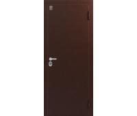Дверь металлическая ЛЕГИОН Т-5