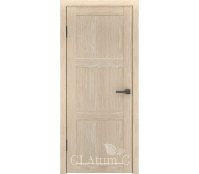 Полотно GLAtum С-3 ЭКОШПОН