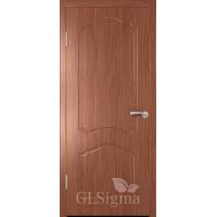 Полотно GL SIGMA 31 ЛИДИЯ / ПВХ