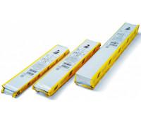 Электроды ОК 61,30 1,6*300мм 1/4 VP /уп.0,6кг