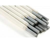 Электроды ЦЛ-11 ф2 /уп.1кг