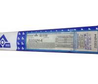 Электроды ЦЧ-4 ф3 /уп.5кг