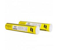 Электроды ОК AlMn1 3,2*350мм /уп.2кг