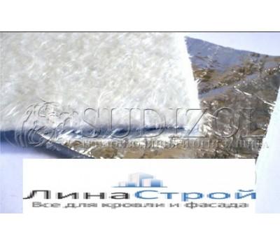ФОЛЬМА-ХОЛСТ ДЛЯ ВОЗДУХОВОДОВ, ПАРОПРОВОДОВ