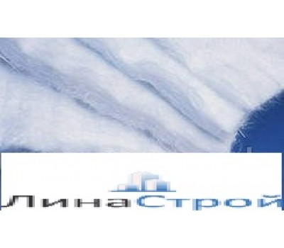 ИПСТ-1000 НЕГОРЮЧАЯ ИЗОЛЯЦИЯ БЕЗ СМОЛ