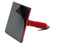 Крепёж для фиксации плит xps и мембраны ТехноНИКОЛЬ №01 /200шт