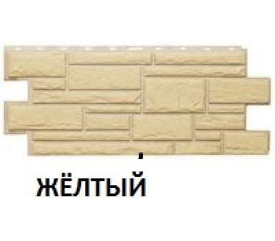 """Панель фасадная Техоснастка """"ДИКИЙ КАМЕНЬ"""""""