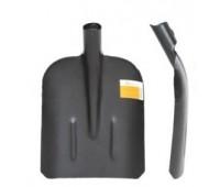 Лопата  совковая песочная (тип 2) ЛСП2