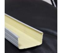 Профиль ПП 60*27 /3м полимерный