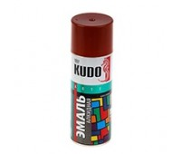 Аэрозоль KUDO /0,45л