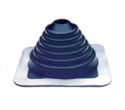 Герметичный антенный выход для кровли 6-50 мм