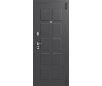 Дверь металлическая ЛЕГИОН L-5
