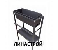 """Мангал """"Дачный"""" Сибирский пикник"""