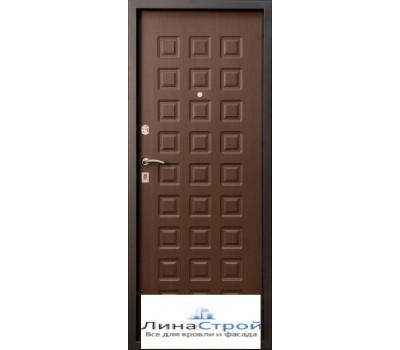 Дверь металлическая ЦИТАДЕЛЬ