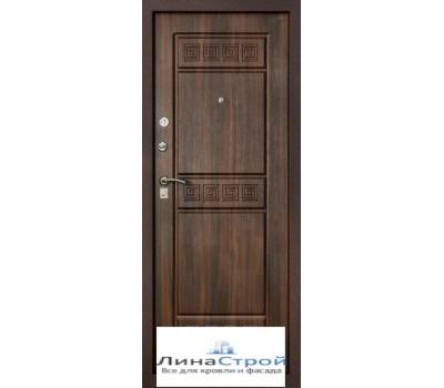Дверь металлическая СПАРТА