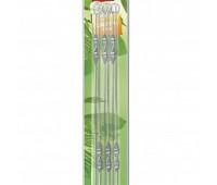 Набор шампуров GRIFON Light, 45 см, 6 шт