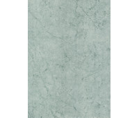 "Панель ПВХ ""Камень серый"" 250*2700"