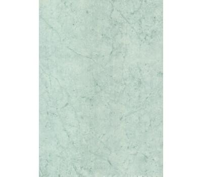 """Панель ПВХ """"Камень голубой"""" 250*2700"""