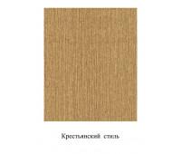 """Панель ламинированная ПВХ """"Крестьянский стиль"""" 250*2700"""