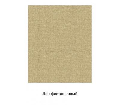 """Панель ламинированная ПВХ """"Лён фисташковый"""" 250*2700"""