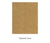 """Панель ламинированная ПВХ """"Турецкий шёлк"""" 250*2700"""