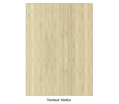 "Панель ПВХ ""Палевый бамбук"" 250*2700"