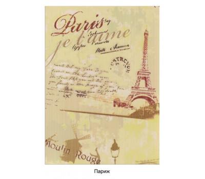 """Панель ПВХ """"Париж"""" 250*2700"""