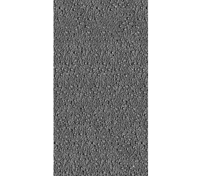 """Панель ПВХ """"Икебана"""" ОСНОВА 250*2700"""