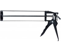 """Пистолет для герметика скелетный """"Basic Blast"""""""
