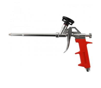 """Пистолет для монтажной пены """"WORKMAN G119"""""""