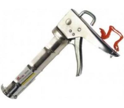 """Пистолет для герметика  полукорпусный усиленный """"Pressor Blast"""""""