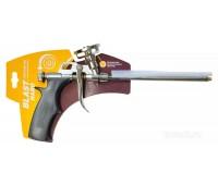 """Пистолет для монтажной пены """"Blast Hard"""""""