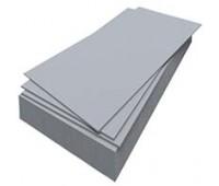 ЦСП (Цементно-стружечные плиты) 3200*1250 (10мм)