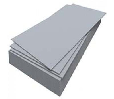 ЦСП (Цементно-стружечные плиты) 390*1250 (20мм)